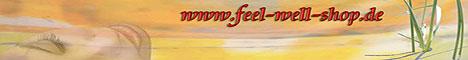 feel-well-shop