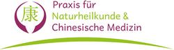 logo-naturheilpraxis-rgb