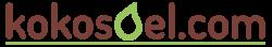 logo.kokosoel.544x180